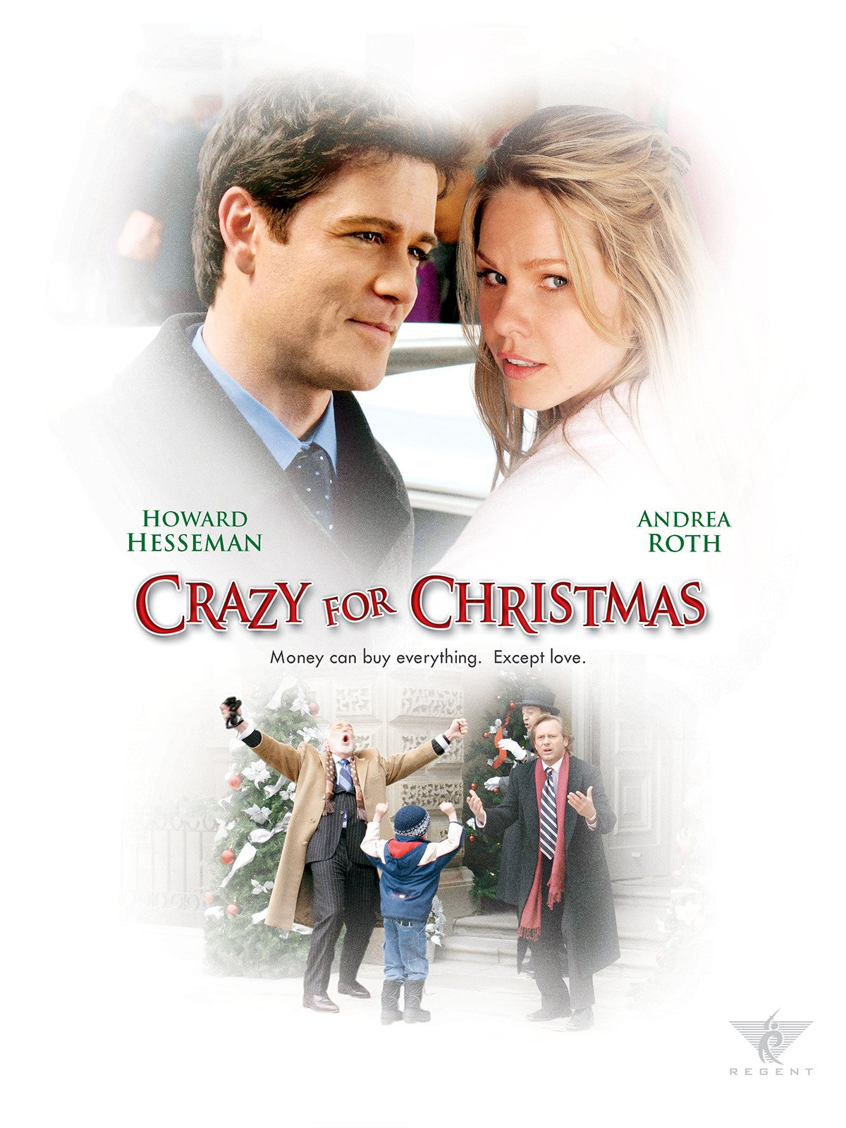 Crazy For Christmas.Amazon Com Watch Crazy For Christmas Prime Video