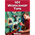 101 Workshop Tips
