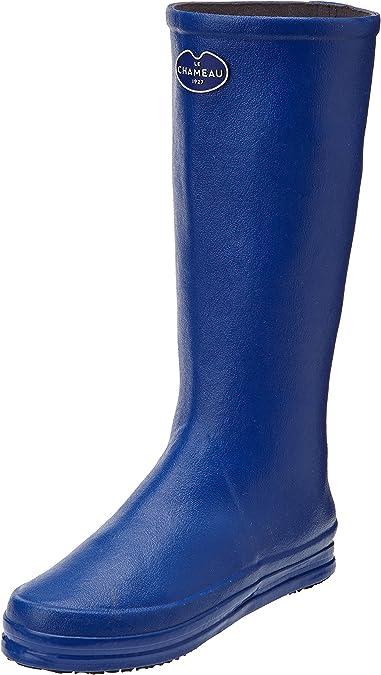 Vierzon LD Rain Boot