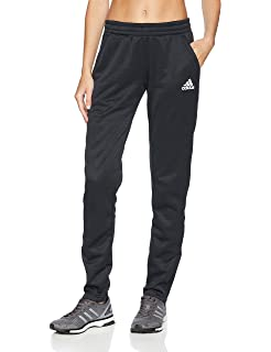 cheap for discount e46cf bdbc0 adidas Women s Athletics Team Issue Tapered Pant