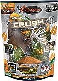 Wildgame Innovations Persimmon Crush Attractant 5-lb. bag