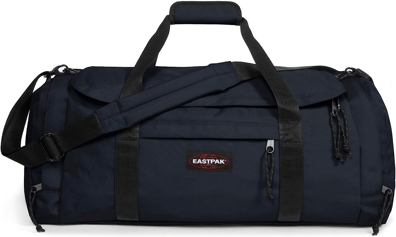 Eastpak READER M + online shopping Bolsa de viaje Clo cm shipfree 51.5 liters 63 Azul