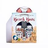 Poo-Pourri Before-You-Go Toilet Spray, Beach Bum