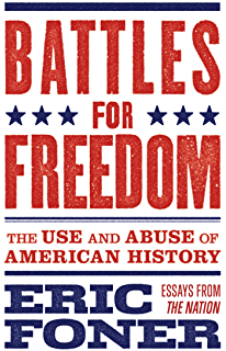Amazon the fiery trial abraham lincoln and american slavery battles for freedom the use and abuse of american history fandeluxe Images