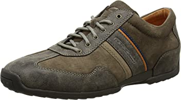09fbfd45b9a1 Amazon.co.uk  camel active  Stores