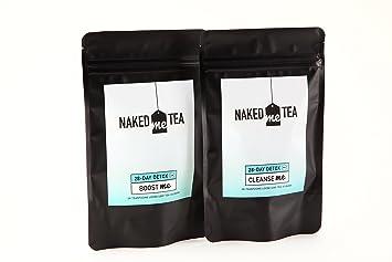 Green tea fat burner nl