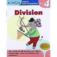 Grade 4 Division