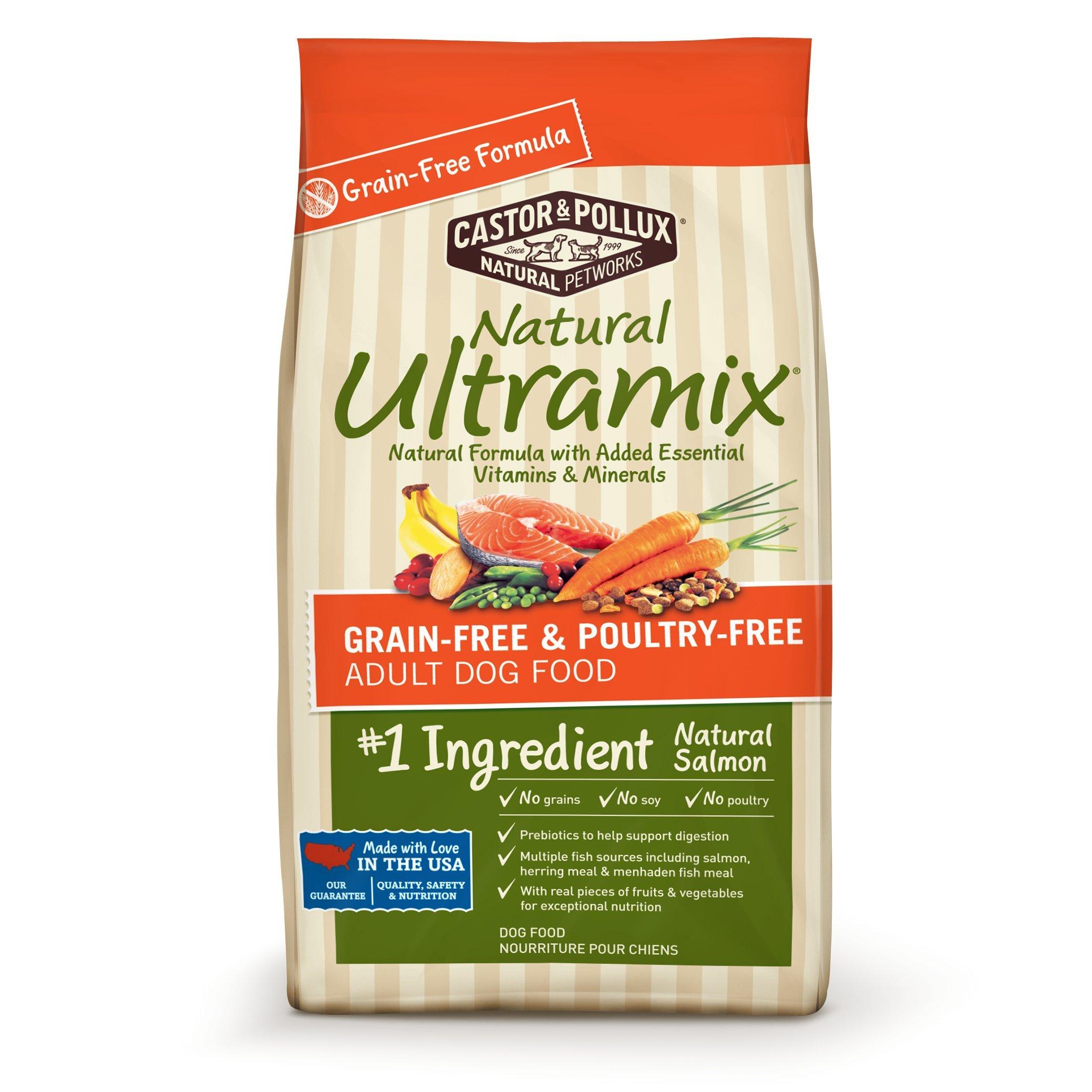 Lb Dog Food Amazon