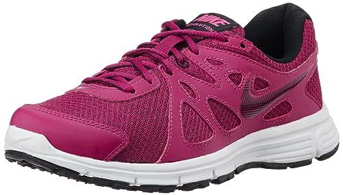 11e2f3ae1606 Nike Women s Revolution 2 MSL Sport Fuchsia
