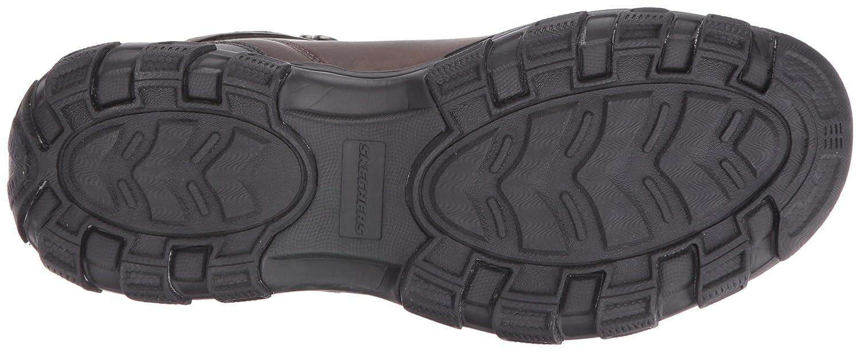 Amazon Skechers Botas De Los Hombres 6ZfDHGz