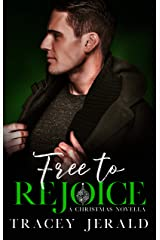 Free to Rejoice Kindle Edition