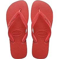 havaianas Womens Brazil Flip Flop Sandal