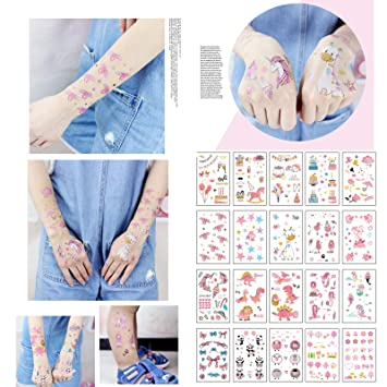 What Medical Issues Can Occur From Body Art