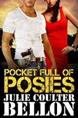 Pocket Full of Posies (Hostage Negotiation Team #3)