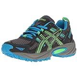 Amazon Price History for:ASICS Kids' Gel-Venture 5 Gs Running Shoe