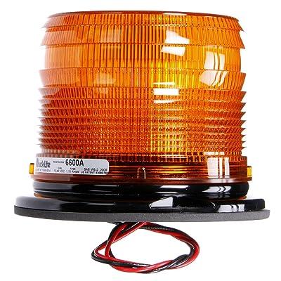 Truck-Lite (6600A) Strobe Light: Automotive