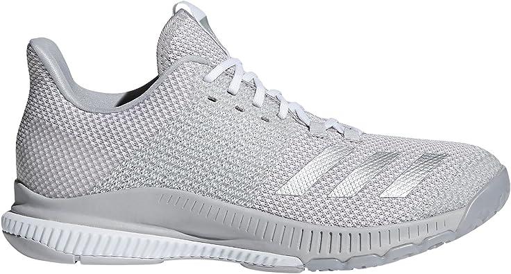 zapatos adidas voleibol