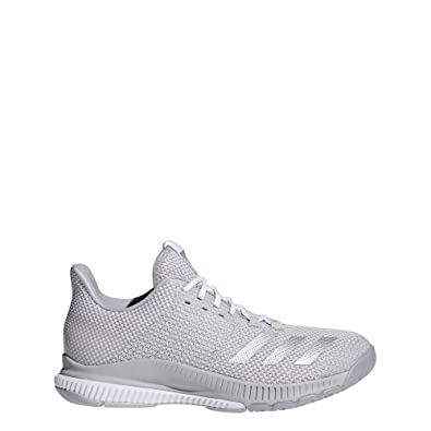 innovative design 98f13 81228 adidas Crazyflight Bounce 2.0 Women s Court Shoes - AW18-13.5 - White