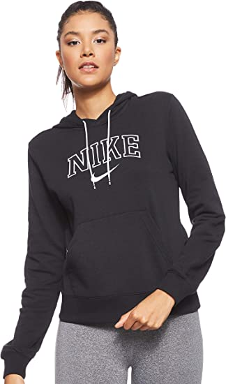 sweat shirt femmes nike