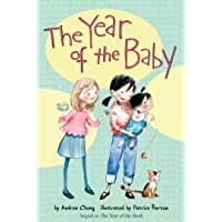 The Year of the Baby, 2