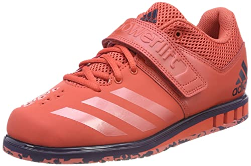 : adidas Powerlift 3.1 Mens Weightlifting Shoes