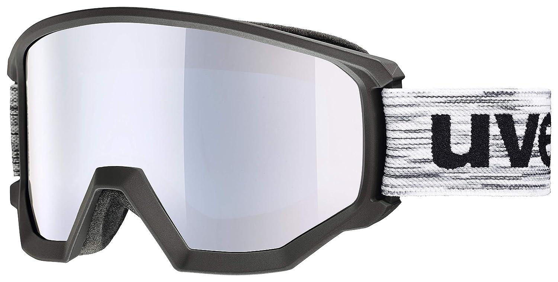 5782e1582433 Uvex Athletic FM Ski Goggles