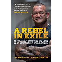 A Rebel in Exile