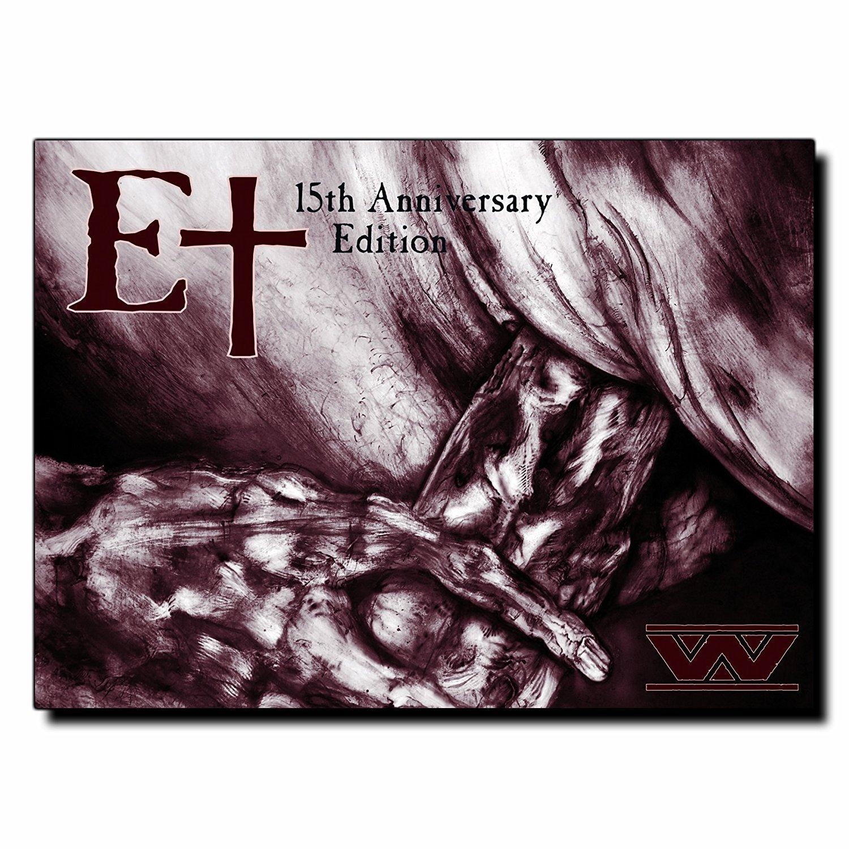 Embryodead 15th Anniversary/Classic Album                                                                                                                                                                                                                                                    <span class=