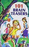 101 Brain Teasers (QPR)