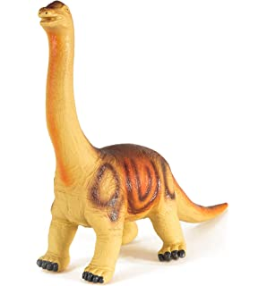 The Anime Pvc Figure Large Dinosaur Rubber Toy Dinosaurs 1pcs Lot In Action Figures From Toys Hobbies On Aliexpress Alibaba Group