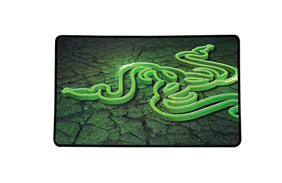 b4edf59746b Amazon.com: Razer Goliathus Extended CONTROL Soft Gaming Mouse Mat - Mouse  Pad of Professional Gamers: Computers & Accessories