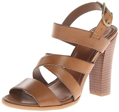38022d1cb22 MIA Women s Taylor Sandal