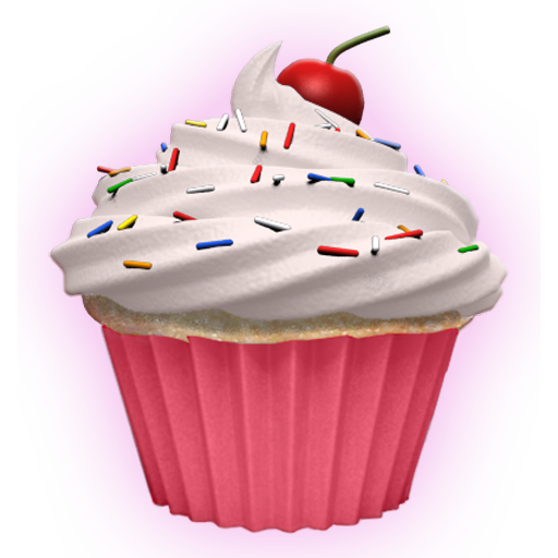 Amazon.com: Zero Calorie Cupcake: Appstore For Android