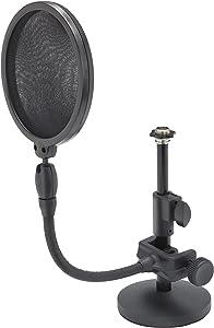Samson Microphone Stand (SAMDPS05)