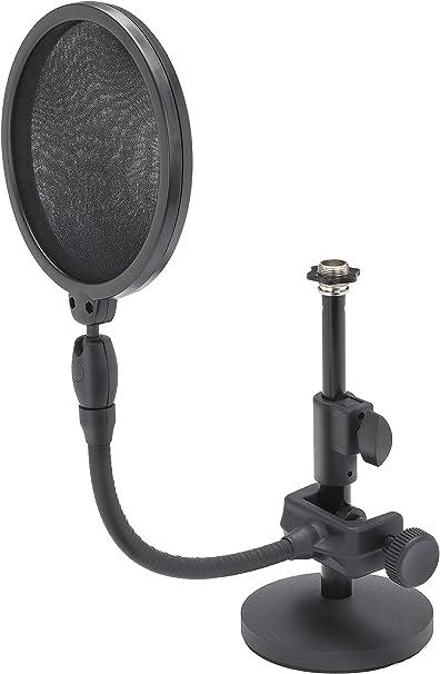 Accesorio para micr/ófono Samson PS04