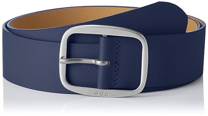 993EA1S902 Womens Belt Esprit dmty15