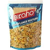 Bikano Snack - Cornflakes Mixture, 200g Pack