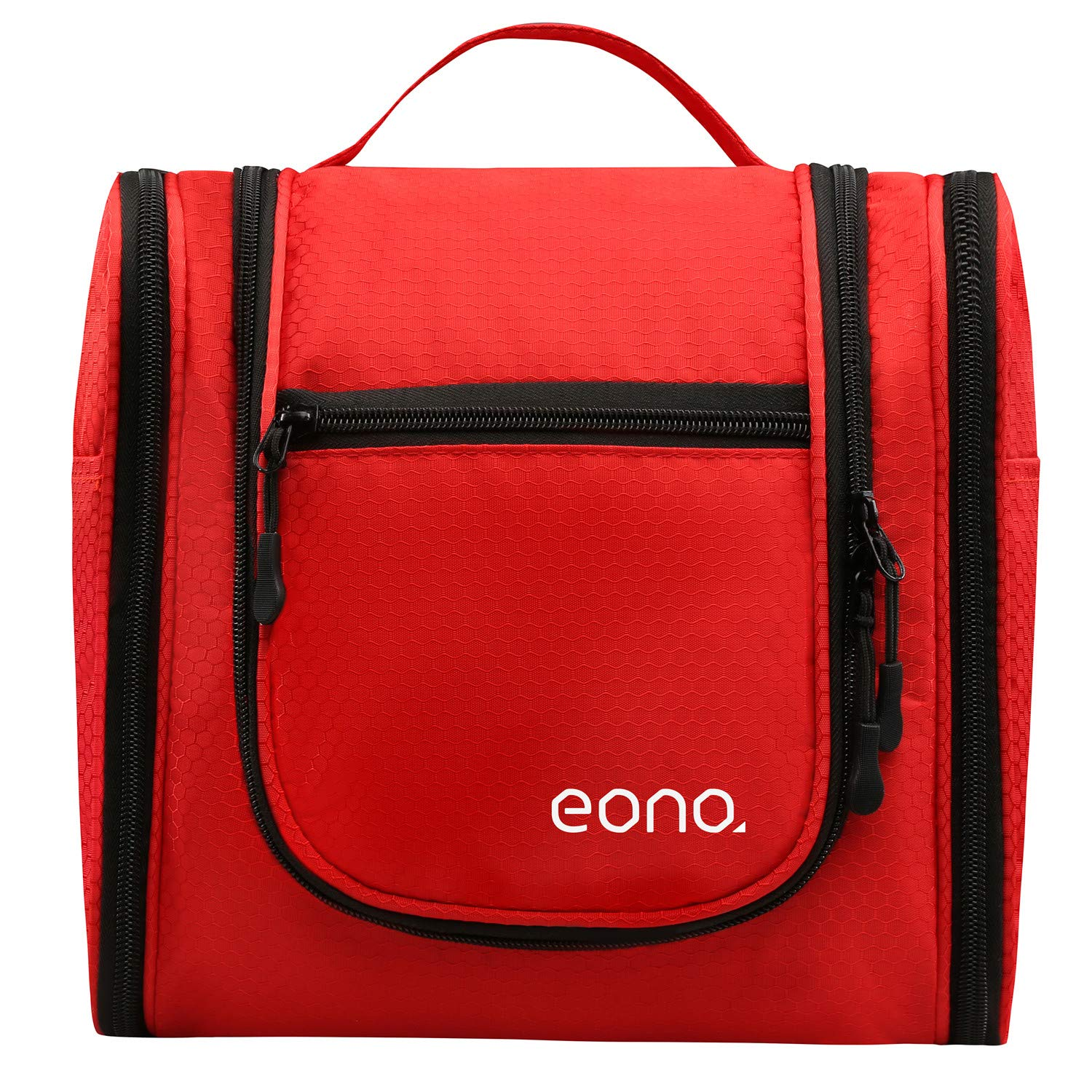 Eono Essentials Large Toiletry Bag