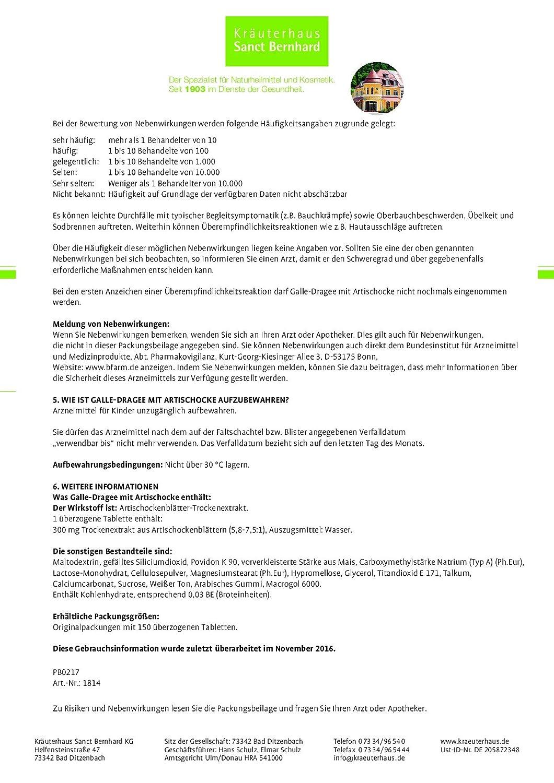 Großzügig Fakten über Die Gallenblase Bilder - Menschliche Anatomie ...