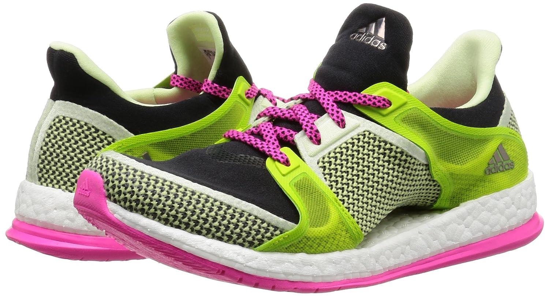 Adidas Ren Boost X Tr vN7CvzekFu