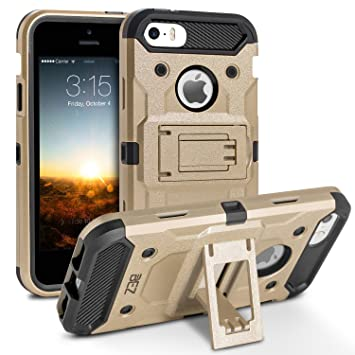 coque iphone 5 militaire