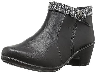 Women's Dawna Ankle Bootie