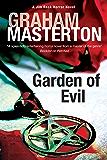 Garden of Evil (Rook Book 8)