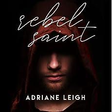 Adriane Leigh