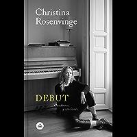 Debut (Spanish Edition)