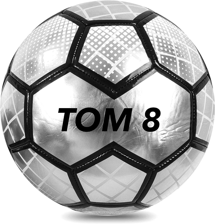- We Print Balls Custom Personalised Football Ball - Soccer Ball