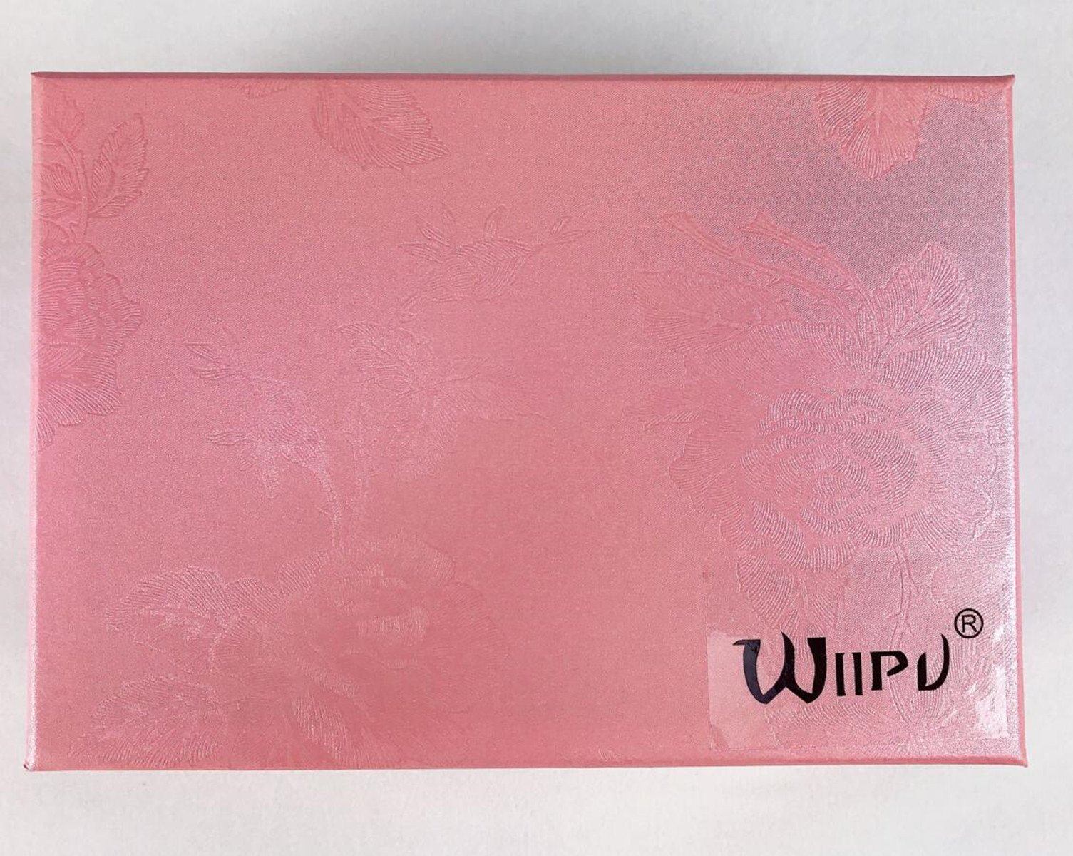 Wiipu 4.6'' High Round Royal Sparkly Rhinestones Tiaras Crowns,5.8'' Diameter(A1367) (Gold) by WIIPU (Image #5)