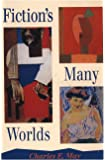 Fiction's Many Worlds