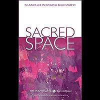 Sacred Space for Advent and the Christmas Season 2020-21