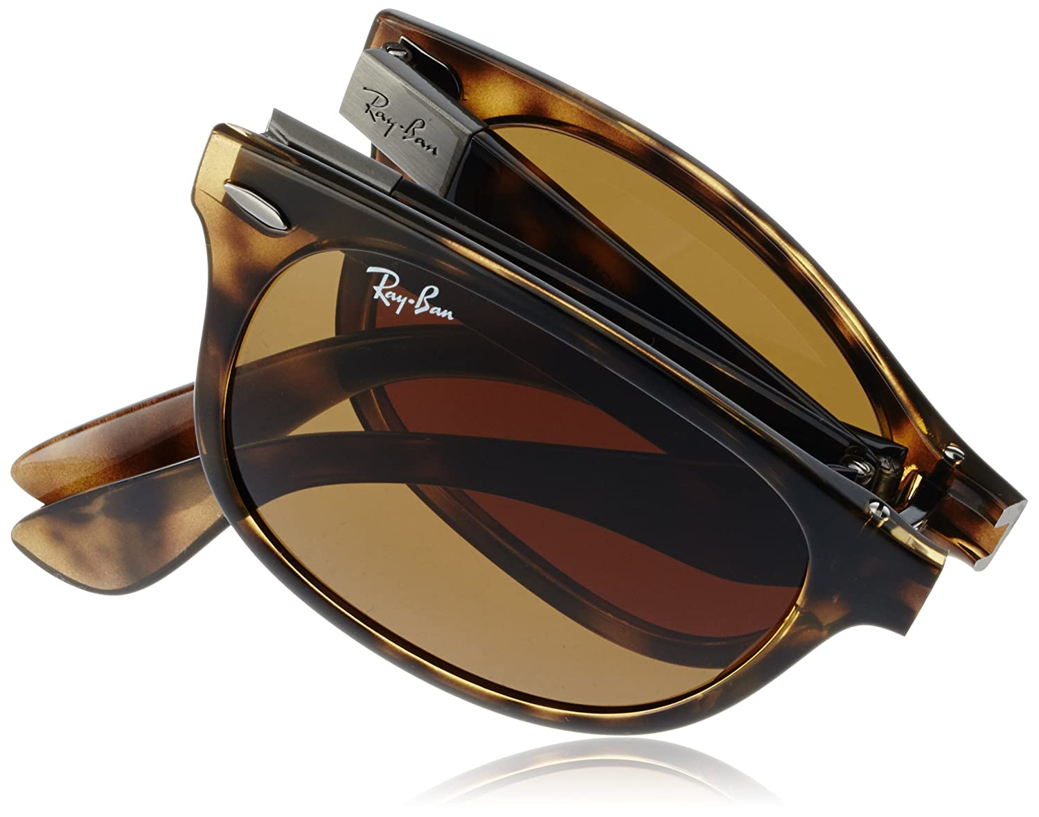 d6798983f1 Ray-Ban Unisex-Adult s RB4223 Sunglasses